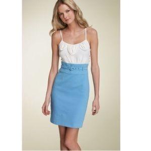Trina Turk honono belted dress